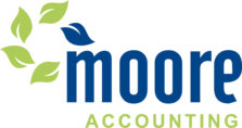 Moore Accounting